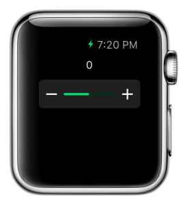 apple_watch_ slider1