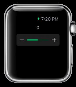 apple_watch_ slider1