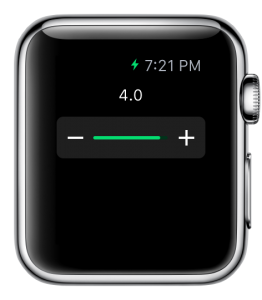 apple_watch_ slider2