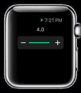 apple_watch_ slider2