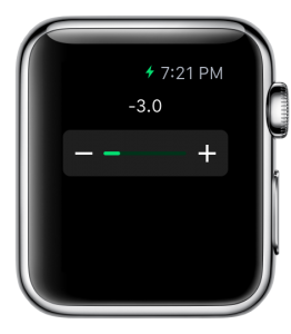 apple_watch_ slider3
