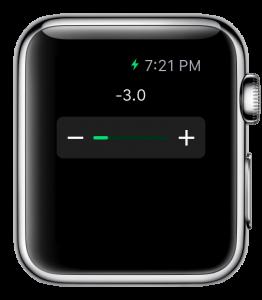apple_watch_ slider3