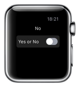 apple_watch_testswitch1