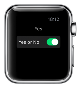 apple_watch_testswitch2
