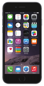 iPhone6_black
