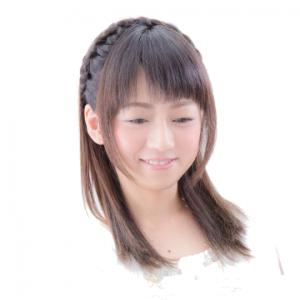 Nagi-Yonesaki_1b