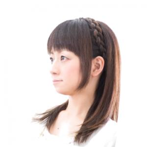 Nagi-Yonesaki_2b