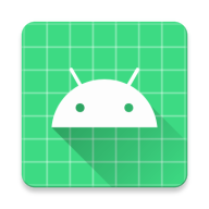 ic launcher - [Android] ImageView 画像をコード記述で動的に扱う