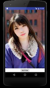 imageview_code2