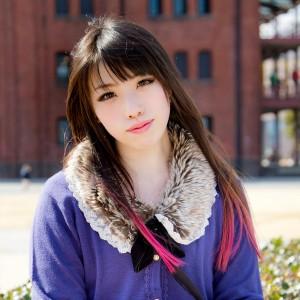 kurumi_001