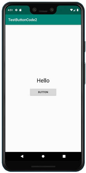 button code 03 - [Android] ButtonをJavaコードだけで設定する