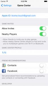 iOS Simulator Screen Shot 2015.09.10 17.22.05
