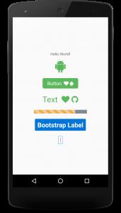 device 2015 11 08 224042 171x300 - [Android] shapeを使ってカスタムボタン作成