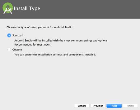 android studio mac2.3 07 - [Android] Android Studio をMacにインストールする