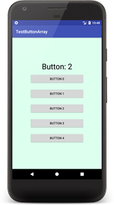 buttonarray 01b - [Android] Button 配列を設定する