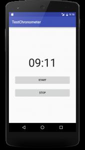 chronometer_1