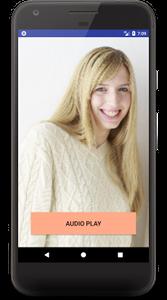 audiotrack 01 - [Android] WAV音声ファイルをAudioTrackで再生する