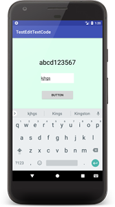 edittext a01 - [Android] EditText をコードで記述する