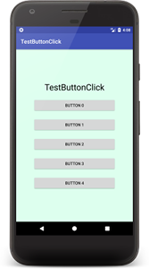 buttonclick 01 - [Android] Button のonClickListenerの設定が色々できる件