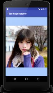 imageRotate3b