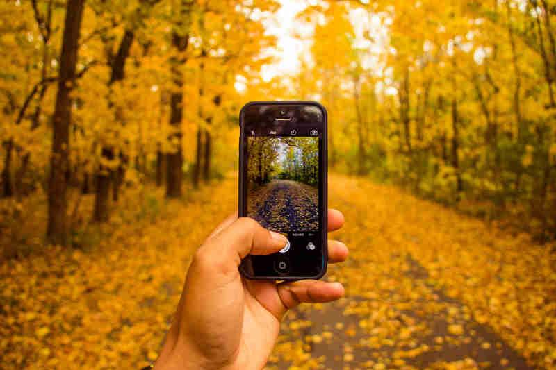 camera simple 01 - [Android]  Camera で撮影、Intentで簡単にやりましょ