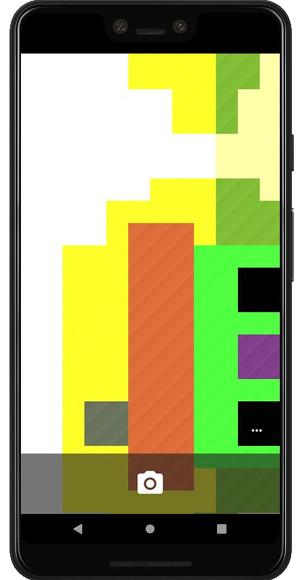 camera simple 03 - [Android]  Camera で撮影、Intentで簡単にやりましょ
