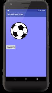 animation set 01 - [Android] AnimationSet アニメーションの組み合わせ