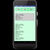 multi permissions 00 100x100 - [Android] バックグラウンドでGPSログを取り続けるには