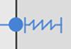 match constraints - [Android] ConstraintLayout による制約を設定するには