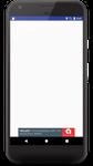 admob banner - [Android] AdMob サイズをPublisherAdViewを使って動的に変える