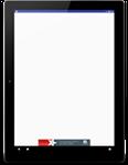 admob full banner - [Android] AdMob サイズをPublisherAdViewを使って動的に変える