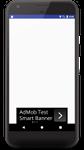 admob larg banner - [Android] AdMob サイズをPublisherAdViewを使って動的に変える