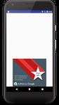 admob medium rectangle - [Android] AdMob サイズをPublisherAdViewを使って動的に変える