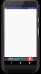 admob smart banner - [Android] AdMob サイズをPublisherAdViewを使って動的に変える