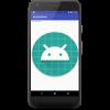 android oreo 00 100x100 - [Android] Android Studio をMacにインストールする
