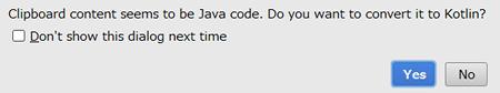 kotlin textview 01 - [Android & Kotlin] TextViewのJavaコードをKotlinに自動変換してみる