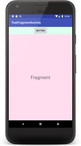 activity fragment 01 - [Android] Activity と Fragment の画面遷移