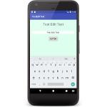 edittext a00 - [Android] Kotlin で EditText の文字を入力する