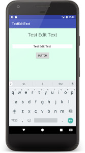 edittext a01 - [Android] Kotlin で EditText の文字を入力する