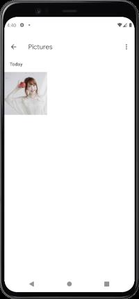mediastore save 04b - [Android] MediaStore 画像を保存する
