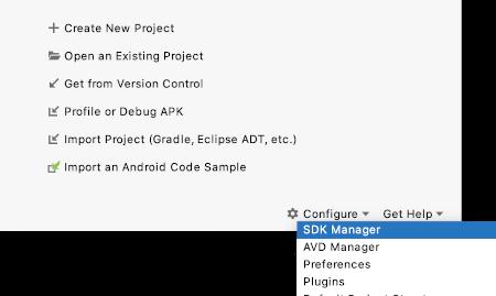 as4.1.1 08b - [Flutter] Macでの iOSアプリ開発セットアップ