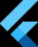 logo flutter 3 - [Flutter] Macでの iOSアプリ開発セットアップ