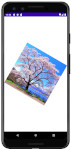 as413 m51 00 - [Android] ImageView ScaleType 画像をScreenにフィットさせる