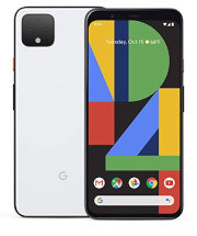 pixel4 - [Android] 最新OSが載っている機種 Pixel
